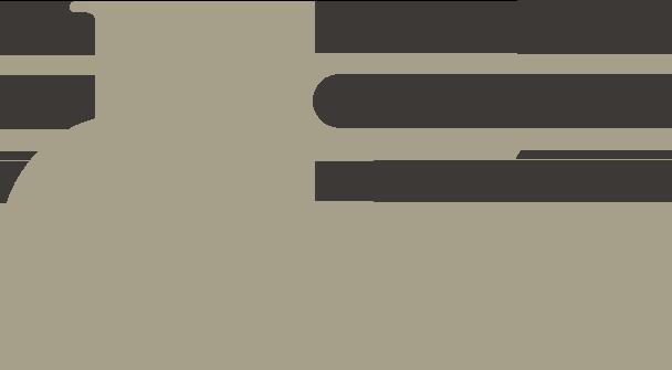 Notario Pablo Carbajo