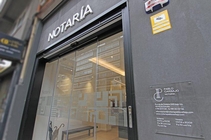 1-fachada_notaria_pablo_carbajo_acoruna