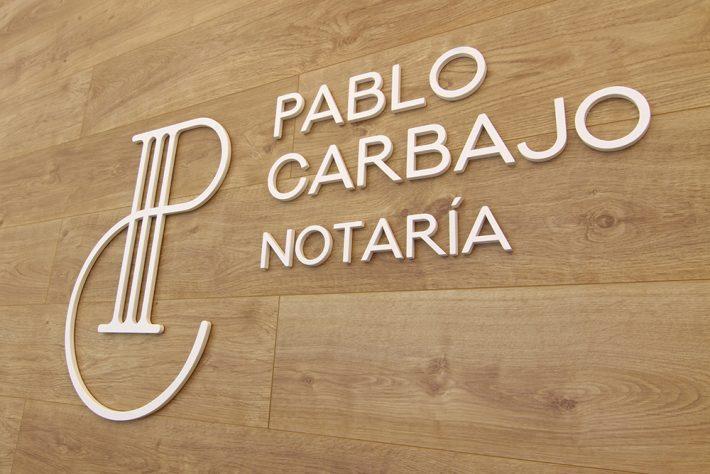 4-recepcion3_notaria_pablo_carbajo_acoruna.JPG